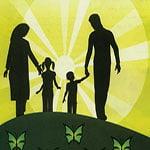 پاورپوینت هویت و رشد اجتماعی کودکان