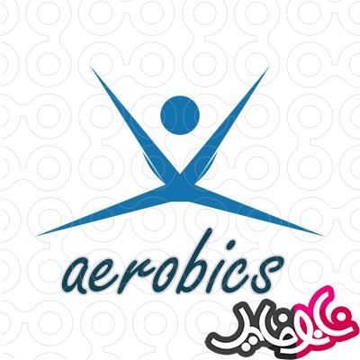 پایان نامه مقایسه تاثیر دو نوع تمرین هوازی و مقاومتی بر متابولیسم استراحتی و ترکیب بدنی