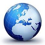 پرسشنامه شهروند جهانی