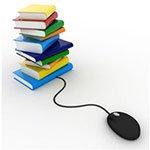 پرسشنامه مقیاس نگرش نسبت به کاربرد تکنولوژی در آموزش یاکووز