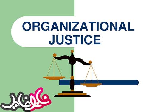پرسشنامه مقیاس عدالت سازمانی , دانلود پرسشنامه مقیاس عدالت سازمانی ,  مقیاس عدالت سازمانی