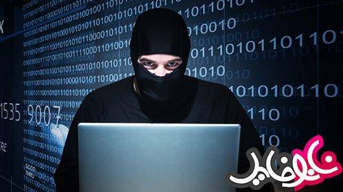 نرم افزار هک وای فای , دانلود نرم افزار هک وای فای , خرید نرم افزار هک وای فای