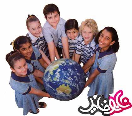 آموزش مطالعات اجتماعی در دوره ابتدایی , دانلود آموزش مطالعات اجتماعی در دوره ابتدایی , گزارش کار آموزش مطالعات اجتماعی