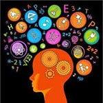 "<span itemprop=""name"">پایان نامه بررسی رابطه بین سبک های فرزند پروری با انگیزش پیشرفت و پیشرفت تحصیلی دانشجویان دانشگاه پیام نور</span>"