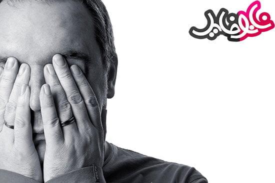 پرسشنامه بررسی اضطراب , دانلود پرسشنامه بررسی اضطراب , دانلود رایگان پرسشنامه بررسی اضطراب