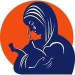 پرسشنامه ﻣﻘﻴﺎﺱ افسردگی پس از زایمان ﺍﺩﻳﻨﺒﺮﮒ (EPDS)