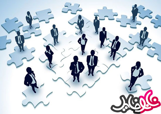 پرسشنامه فرهنگ سازمانی , دانلود پرسشنامه فرهنگ سازمانی , خرید پرسشنامه فرهنگ سازمانی