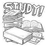 پرسشنامه عادتهای مطالعه (PSSHI)