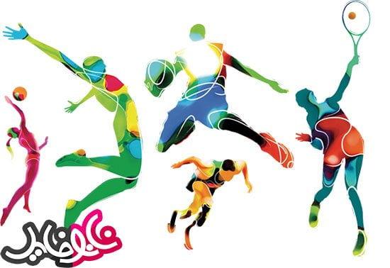 پرسشنامه توسعه ورزش , دانلود پرسشنامه توسعه ورزش , دانلود رایگان پرسشنامه توسعه ورزش