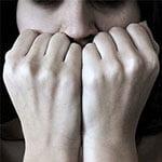 پرسشنامه مقیاس اضطراب و افسردگی هاسپیتال (HADS)