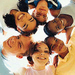 "<span itemprop=""name"">پرسشنامه مقیاس اصلاح شده فراشناخت برای نوجوانان (MCQ-A)</span>"