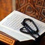 پرسشنامه مقیاس خودسنجی التزام عملی به اعتقادات اسلامی