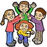 پرسشنامه مقیاس خودکارآمدی کودکان لد و ویلر
