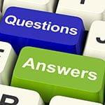 پرسشنامه الکس تیمیاي تورنتو (TAS) (دشواری در تشخیص و توصیف احساسات – تفکر برون مدار)