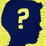 پرسشنامه ارزیابی فراشناخت بدشکلی بدن (BDMCQ)