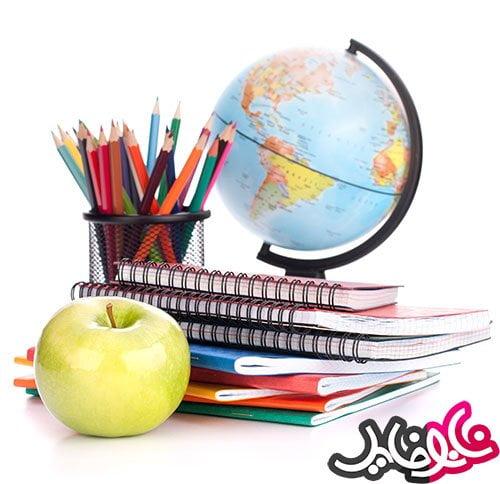 پرسشنامه ارتباط با مدرسه , دانلود پرسشنامه ارتباط با مدرسه , خرید پرسشنامه ارتباط با مدرسه