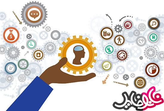 پرسشنامه فرم کوتاه ساختار سازماني , دانلود پرسشنامه فرم کوتاه ساختار سازماني , دانلود رایگان پرسشنامه فرم کوتاه ساختار سازماني