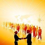 پرسشنامه فرم کوتاه ساختار سازماني