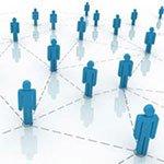 پرسشنامه عملکرد نیروی انسانی در سازمان یادگیرنده
