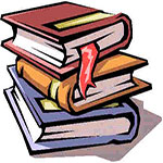 "<span itemprop=""name"">پرسشنامه فرهنگ کتابخانه و کتابخوانی</span>"