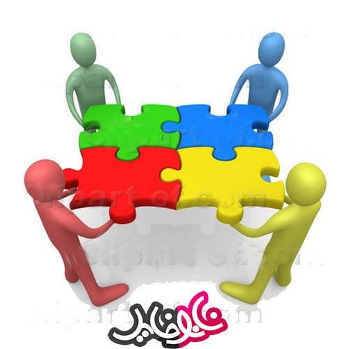 پرسشنامه کیفیت مدیریت , دانلود پرسشنامه کیفیت مدیریت , خرید پرسشنامه کیفیت مدیریت
