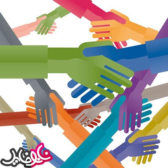 پرسشنامه قدرت ارتباطات , دانلود پرسشنامه قدرت ارتباطات , دانلود رایگان پرسشنامه قدرت ارتباطات , قدرت ارتباطات