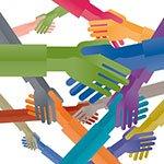پرسشنامه قدرت ارتباطات