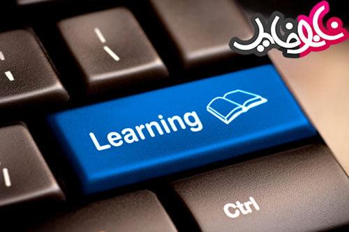 پرسشنامه کیفیت تجارب یادگیری نیومن , کیفیت تجارب یادگیری نیومن , دانلود پرسشنامه کیفیت تجارب یادگیری نیومن, دانلود رایگان پرسشنامه کیفیت تجارب یادگیری نیومن