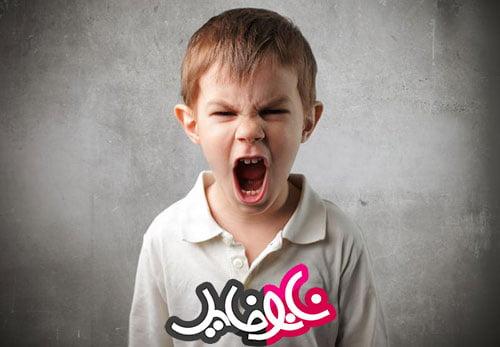 پرسشنامه خشم صفت , دانلود پرسشنامه خشم صفت , دانلود رایگان پرسشنامه خشم صفت