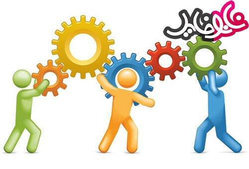پرسشنامه کار گروهی , دانلود پرسشنامه کار گروهی , دانلود رایگان پرسشنامه کار گروهی , خرید پرسشنامه کار گروهی , کار گروهی