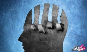 پرسشنامه نشانه های اختلالات روانی SCL-25 (فرم کوتاه شده SCL-90)