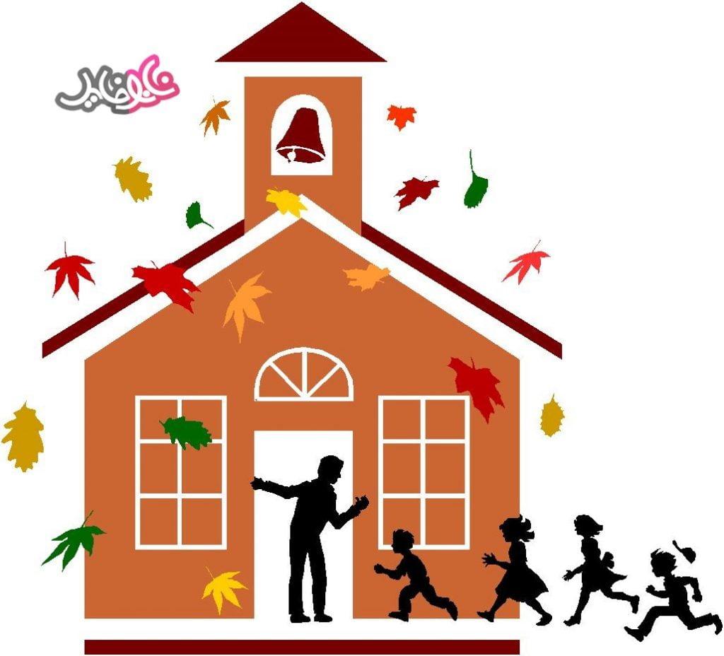 پرسشنامه کیفیت زندگی در مدرسه (QOSL)