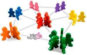 پرسشنامه فرهنگ سازمانی دنیسون