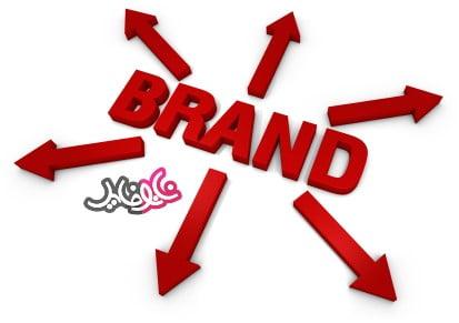پرسشنامه عوامل تاثیر گذار بر نام و نشان تجاری (برند)