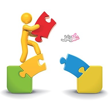 دانلود آسان فرم خلاصه شده یادگیری سازمانی نیف , بهترین سایت برای دانلود فرم خلاصه شده یادگیری سازمانی نیف , جدیدترین پرسشنامه فرم خلاصه شده یادگیری سازمانی نیف