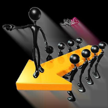 پرسشنامه ارزیابی نگرش کارکنان در زمینه فرایند برنامه ریزی استراتژیک در سازمان