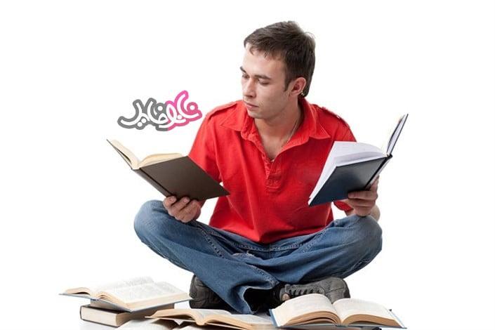 پرسشنامه راهبردهای فراشناختی خواندن