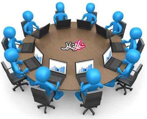 خرید اینترنتی پرسشنامه نقاط قوت سازمانی, سفارش ساخت پرسشنامه نقاط قوت سازمانی, دانلود آسان پرسشنامه نقاط قوت سازمانی