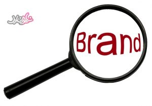 Your-Brand