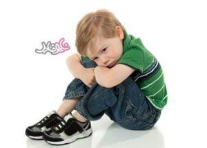 دانلود مقاله عواطف در کودکان
