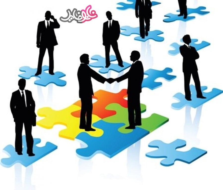 خرید ازران پرسشنامه مهارت های اجتماعی ماتسون, سفارش ساخت پرسشنامه مهارت های اجتماعی ماتسون , دانلود آسان پرسشنامه مهارت های اجتماعی ماتسون
