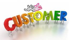 خرید آسان پرسشنامه رضایت الکترونیک مشتریان, سفارش بهترین پرسشنامه رضایت الکترونیک مشتریان , همه چیز درباره پرسشنامه رضایت الکترونیک مشتریان