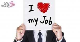 پرسشنامهي رضایت شغلی بري فیلد و روث , دانلود پرسشنامهي رضایت شغلی بري فیلد و روث , خرید پرسشنامهي رضایت شغلی بري فیلد و روث