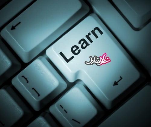 خرید اینترنتی پرسشنامه ویژگی های سازمان یادگیرنده, سایت دانلود پرسشنامه ویژگی های سازمان یادگیرنده, دانلد پرسشنامه ویژگی های سازمان یادگیرنده