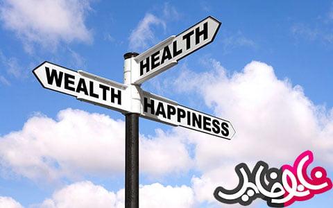 فایل ورد پرسشنامه سبک زندگی ارتقاء دهنده سلامت والکر شیوه نمره گذاری پرسشنامه سبک
