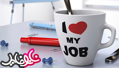 questionnaire-Job-Satisfaction-Employees