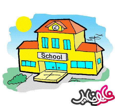 دانلود رایگان پرسشنامه پيوند با مدرسه (QSB) دانلود پرسشنامه پيوند با مدرسه (QSB) دانلود پرسشنامه ابعاد پیوند با مدرسه در دانش آموزان