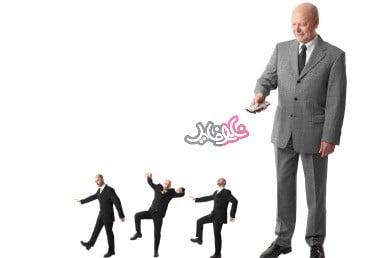 خرید ارزان پروژه ماهیت و ارزش مدیریت استراتژیک, بهترین پروژه ماهیت و ارزش مدیریت استراتژیک , سفارش ساخت پروژه ماهیت و ارزش مدیریت استراتژیک
