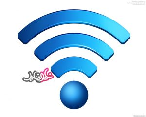 speed internet-13