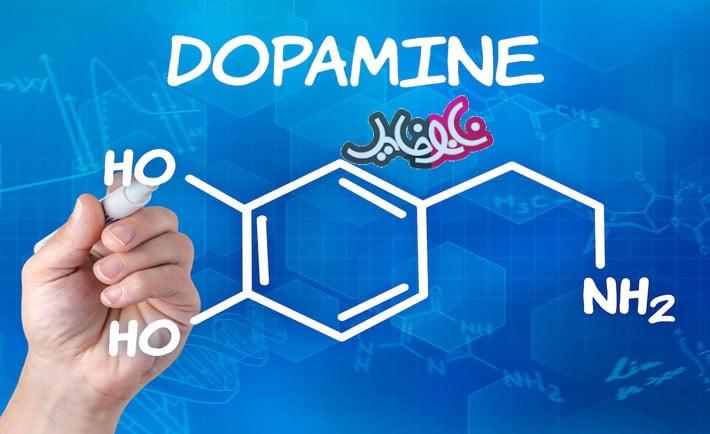 خرید ارزان پاورپوینت در مورد دوپامین و سروتونین, دانلود بهترین پاورپوینت در مورد دوپامین و سروتونین, سفارش پاورپوینت در مورد دوپامین و سروتونین